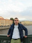 Dmitriy, 28  , Aleksin