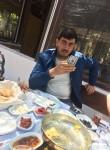 Uğut, 31, Bursa