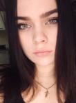 alina, 18  , Usinsk
