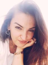 Dadashka, 31, Russia, Moscow
