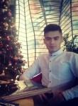 Makhsud, 23  , Samara