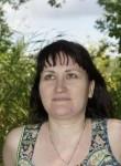 Tatyana, 18, Uzhhorod