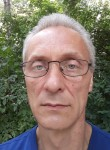 Sergey, 53  , Lyubotyn