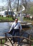 Yordan, 52  , Sofia