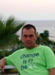 Dmitriy, 43  , Kazanskoye