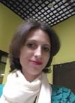 Фото девушки Віка из города Коломия возраст 33 года. Девушка Віка Коломияфото