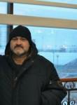 Oleg, 49  , Belokurikha