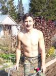 Vladimir, 43  , Krasnoyarsk