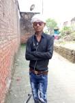 Vikram, 19  , Lucknow