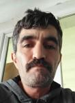 nizamettin, 46, Adapazari