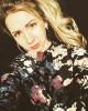 Mariiya, 26 - Just Me Photography 1