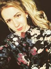 Mariiya, 26, Russia, Slantsy
