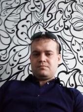 Sergey, 32, Russia, Tolyatti