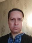 Nick, 44, Kiev