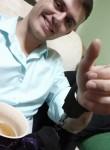 Aleksey , 22  , Yelabuga