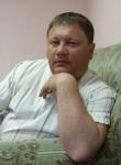 Vyacheslav, 58  , Minsk