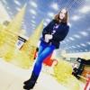 Svєta, 20 - Just Me Photography 3