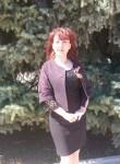 Оксана, 42  , Ertil