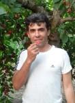 Rafael, 46  , Baku