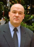 Oleg, 58, Samara
