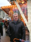 Александр Бренер, 58  , Guetersloh