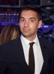 Andrew, 36  , Beloozerskiy