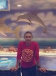 Nueng, 29  , Buriram