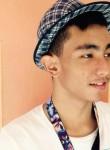RAI RAI, 21  , Bislig