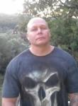 Zhenya, 43  , Krasnodar