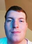 Hannes, 21  , Wolfsberg
