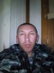 Игорь, 43 года, Ртищево