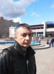 Sergey, 40, Podolsk