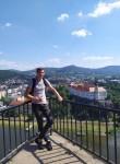 Ion, 25, Chisinau