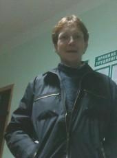 Nikolay, 40, Belarus, Brest