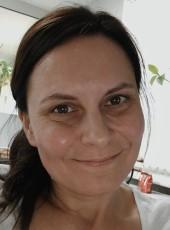 Natasha, 48, Russia, Moscow