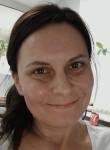 Natasha, 45, Moscow