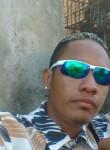 Jailson, 24, Abreu e Lima