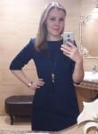 Elena, 33, Minsk