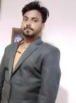 Rahul, 18  , Moradabad