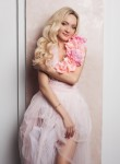 Miya, 28, Sochi