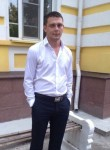Andrey, 29, Kirov (Kirov)