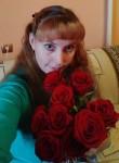 Anastasiya, 29, Yoshkar-Ola