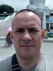 Алексей, 45, Россия, Москва