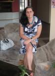 Dina, 32  , Kobryn