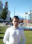 Volodya Kashurkin, 34  , Saransk