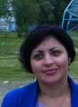 Katerina , 45  , Beslan