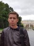 Andrew, 39, Novokuznetsk