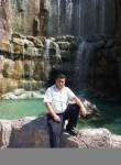 Huseyin, 36  , Malatya