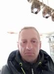 Anatoliy, 46  , Kozyatyn