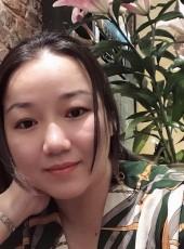 Trang, 37, Vietnam, Ho Chi Minh City